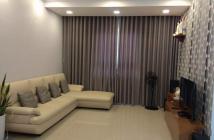 Về quê ở nên cần bán căn hộ Topaz Garden Q.Tân Phú, số 4 Trịnh Đình Thảo