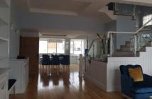 Cần bán gấp Penthouse Mỹ Tú Cảnh Quan, Phú Mỹ Hưng, Q7, DT 253m2, giá tốt 8.8 tỷ LH 0942 443 499