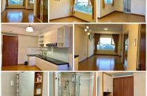 Bán căn hộ flora fuji 54m2 1+1pn tầng cao view sông cực mát giá 1 tỷ 4 ( 100% căn hộ ) lh:01279327347 Mr.Tâm ( zalo - viber )