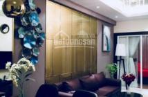 Cần bán căn hộ 2PN, Lucky Dragon Novaland, Q. 9, full nội thất, 1.88 tỷ thương lượng