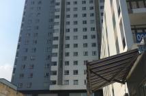 Bán căn hộ BMC, 422 Võ Văn Kiệt, Phường Cô Giang, Quận 1 , Tp, Hồ Chí Minh. 3.6 tỷ.