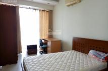 Cho thuê căn hộ chung cư Green Valley 2 phòng ngủ giá 800$ - 0919 484 334 Em Thùy