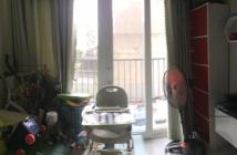 Cần cho thuê căn hộ Tản Đà, 86 Tản Đà, Q.5, ngay góc Tản Đà-Nguyễn Trãi, lầu view đẹp, thoáng, căn góc, DT 86m2, 2PN, 2WC,ít nội t...