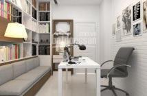 Cho thuê gấp căn Panorama, 121m2, 3 phòng ngủ, nhà đẹp như hình, giá rẻ 26.7tr/tháng. LH: 0919 484 334