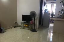 Chuyên bán chung cư Tôn Thất Thuyết, phường 1, quận 4