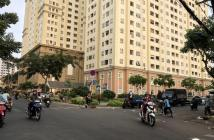 Bán căn hộ Tân phước giá 1.15 tỷ/ căn-nhà mới, nhận nhà ở liền- khu an ninh cao cấp- đặc biệt vị trí trung tâm -0938295519
