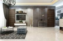 Mở bán căn hộ thông minh cao cấp 4 sao 2 PN, DT 70m2, giá 2,299 tỷ dự án Nha Trang City Central.