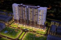 Chỉ cần 500 triệu sở hữu căn hộ 2PN, 2WC tại quận 12 cùng với nội thất cao cấp. LH: 0933011258