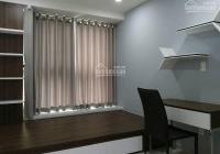 Cho thuê căn hộ dịch vụ, nhà đẹp, giá 10.5tr/tháng,lh:0903015229(nụ)