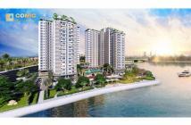 165 triệu sở hữu căn hộ 2PN mặt tiền Tạ Quang Bửu, Quận 8, liền kề Phú Mỹ Hưng. Gọi ngay 0935183689
