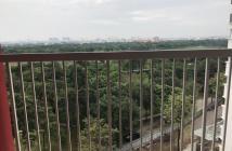 Sang nhượng gấp trong tuần căn 3PN,căn góc có bancony khu Ruby Celadon Tân Phú. LH 0947.808.778