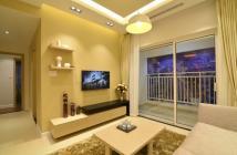 Căn hộ thông minh 560tr/2PN, tặng nội thất, sổ hồng vĩnh viễn, giao nhà hoàn thiện