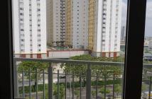 Bán CH Carina Plaza giá từ 1,6 - 1,8tỷ/căn, 86 đến 105m2, đã có sổ hồng. LH: 0902861264 Ms Trang