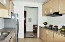 Cần tiền bán nhanh căn hộ Ngọc Phương Nam 2pn, 90m2, được tặng máy lạnh, giá siêu rẻ 2,1 tỷ