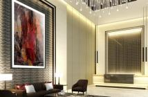 05 căn Estella Heights. 03 PHÒNG NGỦ Giá tốt, 130m2, 150m2, 125m2, 137m2, thanh toán 50%
