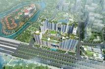 Dự án làm mưa làm gió trên thị trường sự thật đằng sau dự án New City, TT 899 tr. 0963 219 039