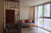 Chính chủ cần bán căn hộ cao cấp Scienic Vally Phú Mỹ Hưng Q7 dt 77m2 giá tốt nhất thị trường 3,6 tỷ LH 0942443499
