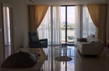 Cần bán gấp ngay căn hộ The Panorama Phú Mỹ Hưng Q7 dt 121m2 giá tốt nhất 5.5 tỷ LH 0942443499
