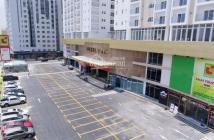 Tặng 100-150tr khi mua căn hộ Tiện ích Full - Oriental Plaza Q tân phú -TT 700 - 1 tỷ nhận nhà ngay-mới, sạch , khu an ninh - 0938...