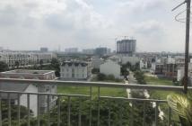 Bán căn hộ 2PN Thủ Thiêm Star Q2, liền kề cao tốc, có balcon, căn góc, view đẹp, LH 0903 8242 49