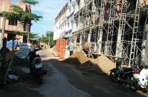 Nhà bán đường Huỳnh Tấn Phát, Thị trấn Nhà bè DT 3.5m x 12m giá 2.15 tỷ