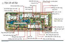 Chuyển nhượng nhiều căn hộ Feliz En Vista, Quận 2 giá tốt nhất thị trường, LH Ms Nhung 0938 658 818