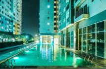 Chỉ 980 triệu sở hữu ngay căn hộ An Gia Star mặc tiền Quốc Lộ 1A. LH 0936954235 Ms Diễm