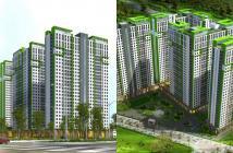Sang lại căn hộ Diamond Riverside Võ Văn Kiệt, rẻ nhất thị trường 2PN, 73m2, 1.4 tỷ  LH: 0942 875 920