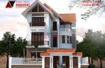 Cho thuê nhà phố Mỹ Toàn , Phú Mỹ Hưng, quận 7