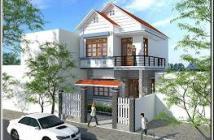 Cho thuê biệt thự Mỹ Kim 1, DT 304m2 trệt 2 lầu, giá 54 triệu / tháng Giá: 54 triệu/tháng  Diện tích: 304m²