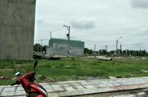 Bán Nền 56m2 Đường Trường Lưu Phường Long Trường Quận 9.