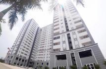 Cần nhượng lại căn hộ cao cấp heaven riverview q8 mới 100%