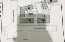 Cần tiền bán gấp căn hộ 3PN dự án Richstar Tô Hiệu, bàn giao hoàn thiện nhận nhà tháng 11