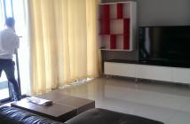 Chính chủ bán gấp căn hộ Riverside Phú Mỹ Hưng Q7 dt 146m2 giá tốt nhất 6.8 tỷ LH 0942443499