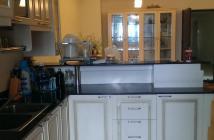 Cần bán gấp ngay căn hộ Garden court 2 Phú Mỹ Hưng Q7 dt 151m2 giá tốt nhất 6.5 tỷ LH 0942443499