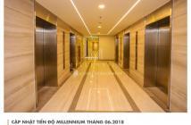 Millennium- 2PN-3PN- giá CDT- CK lên tới 5.5%- Nhận nhà ngay. PKD 0906626505