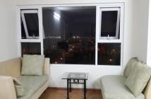 Bán nhanh căn hộ Flora Anh Đào 54m2, giá 1.25 tỷ, nhà mới 100%, LH: 01268.797.516