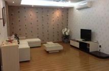 Cần bán gấp căn hộ Topaz Garden  Quận Tân Phú, DT  68m2 , 2pn ,