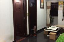Cần tiền bán gấp căn hộ B1 Trường Sa, Bình Thạnh, DT 50m2, 2PN, đầy đủ nội thất, giá 2.270tỷ, SH. LH: Long 0932317670 & 0966732411...