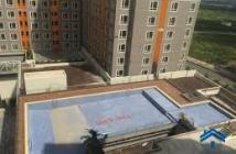Bán căn hộ cao cấp The CDB sinh lời ngay đường đồng văn cống,quận 2
