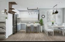 Cho thuê căn hộ Central Garden, Quận 1, TP. HCM, 2PN, 2WC, full NT, giá: 12 tr/th,