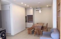 Cần bán gấp căn hộ Hưng Vượng 1 Phú Mỹ Hưng Q7 dt 85m2 giá tốt nhất 1,850 tỷ LH 0942443499