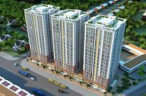 Chủ đầu tư thanh lý căn 68m2 giá ưu đãi tại OSIMI TOWER Gò Vấp