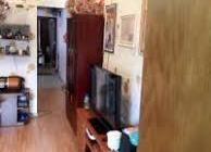 Bán căn hộ chung cư SKY CENTER CHÍNH CHỦ