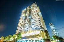 Cho thuê căn hộ cao cấp An Gia Riverside Q7, 8tr/tháng. LH 0936954235 Diễm