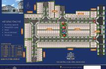 HOT!!! Phú Gia Compound - Gía gốc từ chủ đầu tư - LH 0906543820