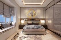 Tôi cần bán gấp căn hộ Green Valley 88m2, căn góc, lầu cao, full NTCC, giá 4.2 tỷ, LH: 0913 189 118