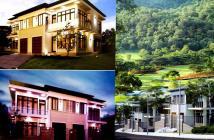 Sở hữu ngay biệt thự đồi hướng biển duy nhất tại Nha Trang Marina Hill