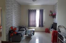 Không có nhu cầu ở cần bán chung cư Phú Thọ .Quận 11.Dt 65 m2. Giá 1.8tỷ