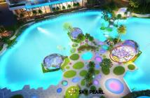 Căn hộ Resort 5* liền kề PMH Quận 7 , giá chỉ 2ty/căn